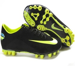 Nike Shox Sports Blog shoes&jerseys