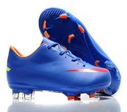 new style a2b37 a41ac ... promo code for amid probably the most eye catching attributes of the  nike air max mercurial